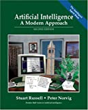 Artificial Intelligence: A Modern Approach (0137903952) by Russell, Stuart J.