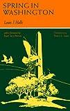 Spring in Washington (Maryland Paperback Bookshelf)