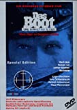 Das Boot - The Director's Cut [Special Edition] title=