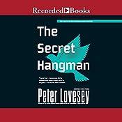 The Secret Hangman | Peter Lovesey