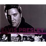 Elvis Presley : L'itinéraire hors du commun du King of Rock'n'roll