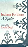 Indiana Folklore