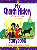 My Church History Storybook