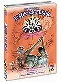 L'âge en fleur vol.1 - Coffret 2 DVD