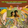 Jean-Luc Ponty Experience with the George Duke Trio