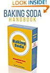 The Wonders Of Baking Soda: How to Cl...