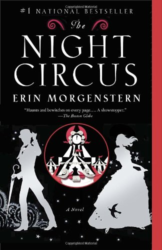 http://www.amazon.com/The-Night-Circus-Erin-Morgenstern/dp/0307744434?tag=review-this-20
