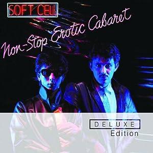 Non stop erotic cabaret (delu