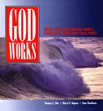 img - for God Works: Youth and Young Adult Ministry Models: Evangelism at Work with Young People book / textbook / text book