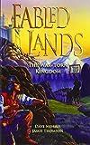 Fabled Lands 1: The War Torn Kingdom