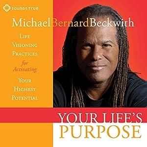 Your Life's Purpose Speech