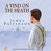 A Wind on the Heath | [James Pattinson]