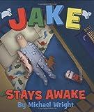 Jake Stays Awake (031236797X) by Wright, Michael