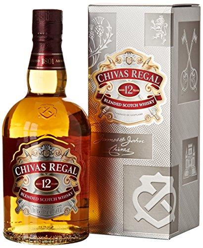 chivas-12-whisky-anos-70-cl