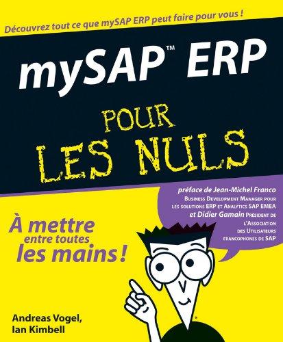 mysap-erp-pour-les-nuls