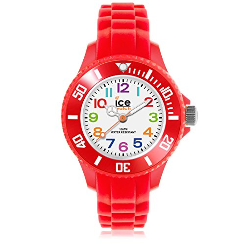 ice-mini-childrens-size-ice-watch-white-dial-colourful-numbers-red-mnrdms