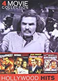 Shamus / Physical Evidence / Anderson Tapes [DVD] [Region 1] [US Import] [NTSC]