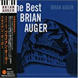 Best of by Auger, Brian (2006-06-05)