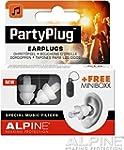 Alpine PartyPlug Geh�rschutz
