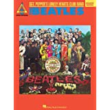 The Beatles - Sgt. Pepper's Lonely Hearts Club Band - Updated Edition (Guitar Recorded Versions) ~ The Beatles