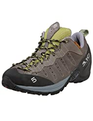 FiveTen Men's Camp Four Hiking Shoe