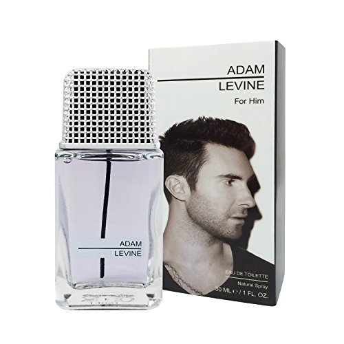 Adam-Levine-Eau-De-Toilette-Spray-1-Ounce-by-Adam-Levine