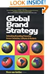 Global Brand Strategy: Unlocking Bran...