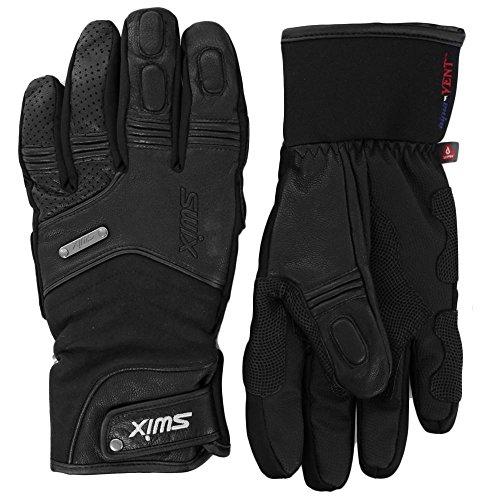 swix-milano-glove-mens-black-black-m