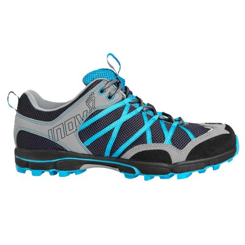 Inov8 Lady Roclite 268 Trail Running Shoes - 6