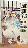Lone Wolf and Cub #1 (0915419106) by Koike, Kazuo