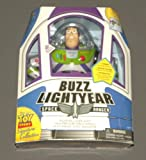 Toy Story Collection Andy's Room Talking Buzz Lightyear