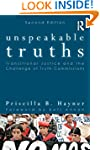 Unspeakable Truths: Transitional Just...
