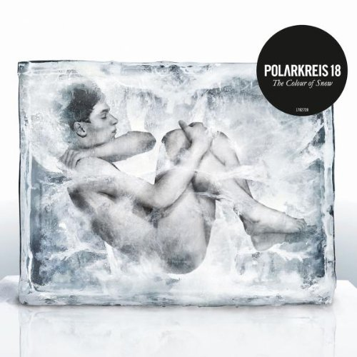 Polarkreis 18-The Colour Of Snow-CD-FLAC-2008-NBFLAC Download