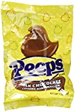 Marshmallow Peeps Milk Chocolate Covered Chicks