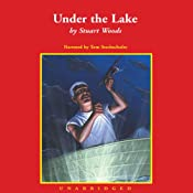 Under the Lake | [Stuart Woods]