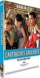 echange, troc Cartouches gauloises