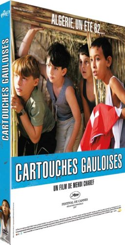 cartouches-gauloises-francia-dvd