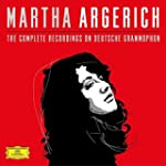 The Complete Recordings on Deutsche G...