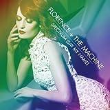 Spectrum (Say My Name) (Calvin Harris Remix Radio Edit)