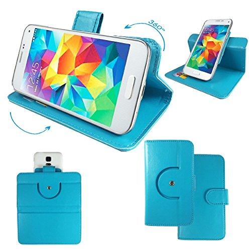 haier-phone-g31-telephone-smartphone-pochette-coque-avec-fonction-support-pivotant-a-360-et-nano-m-t