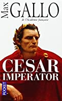 Cesar Imperator
