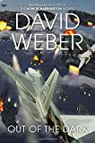 Out of the Dark (0330534955) by Weber, David