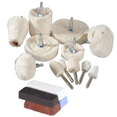 spta-aluminium-brass-steel-stainless-steel-polishing-wheel-polishing-mop-set-pack-of-16pcs