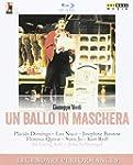 Verdi: Un ballo in maschera - Salzbur...