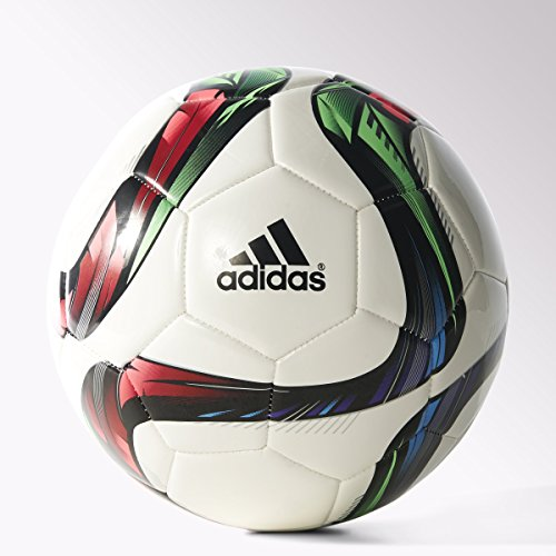 Adidas Performance Conext15 Glider Soccer Ball