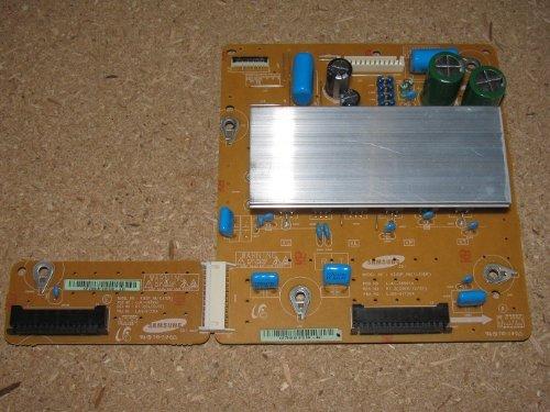 Samsung BN96-13067