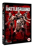 WWE: Battleground 2013 [DVD]