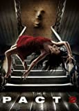 The Pact 2 (2014) ( The Pact II ) ( The Pact Two )
