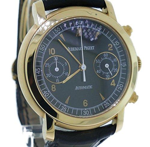 audemars-piguet-jules-audemars-chronograph-18k-yellow-gold-watch-25859-certified-pre-owned