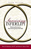 img - for Surviving Infidelity: Making Decisions, Recovering from the Pain by Rona B. Subotnik (26-Mar-2010) Paperback book / textbook / text book